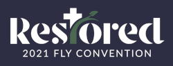 FLY Convention Registration